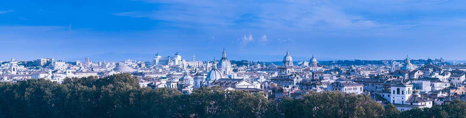 regolamento-condominiale-roma
