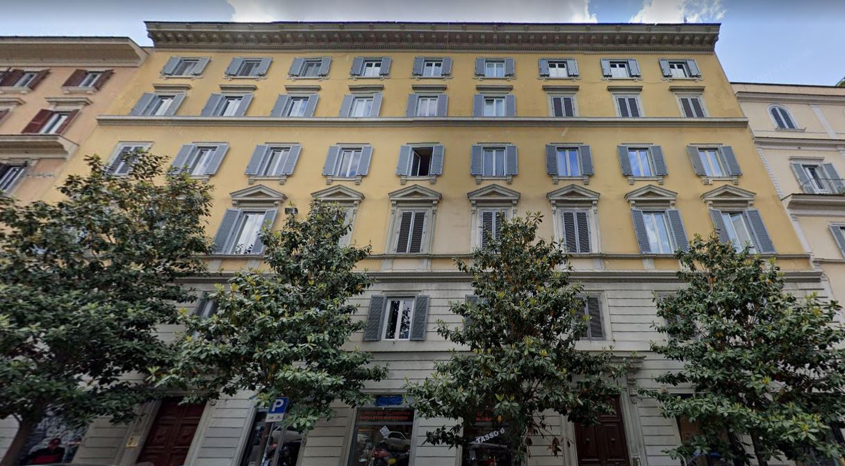 Amministratore-condominio-roma-via-giovanni-lanza