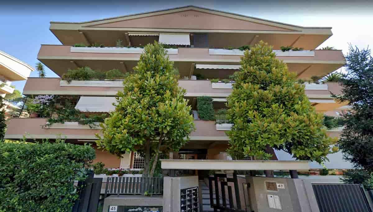 Amministratore-condominio-roma-viafrancisci