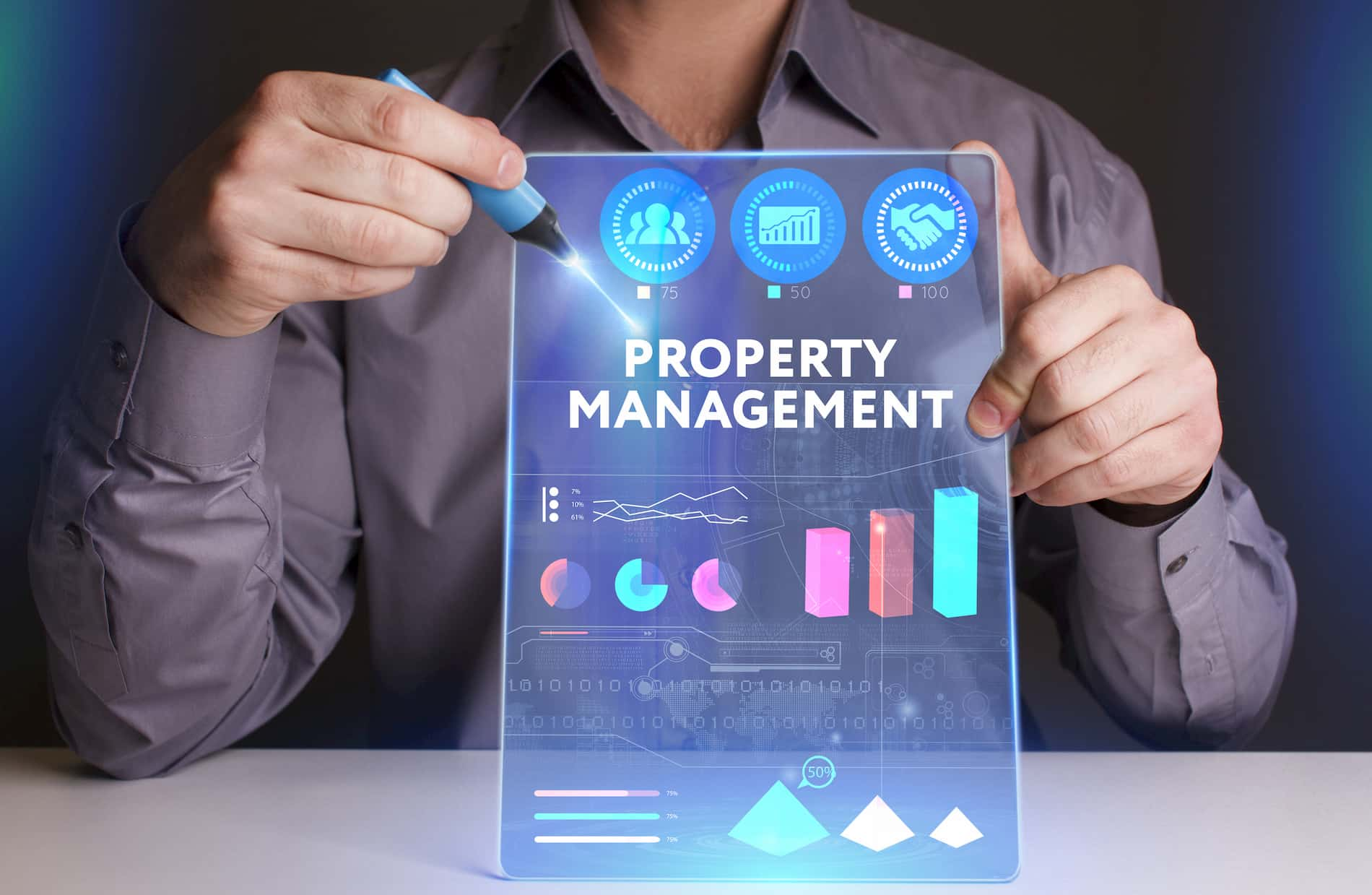 Property-management-immobili