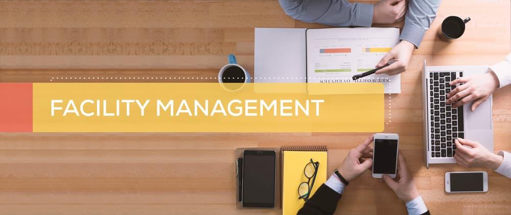 facility-management-condominio