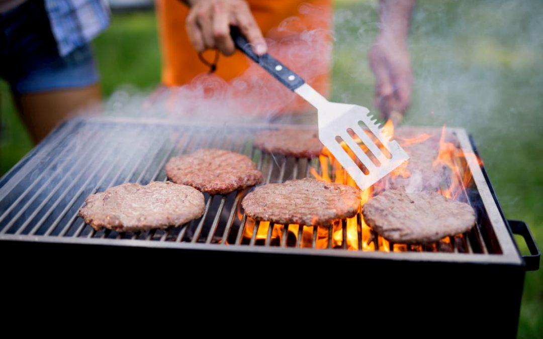 Come utilizzare il barbecue in condominio: regole e norme da rispettare