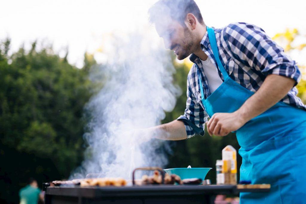 come-utilizzare-il-barbecue-incondominio