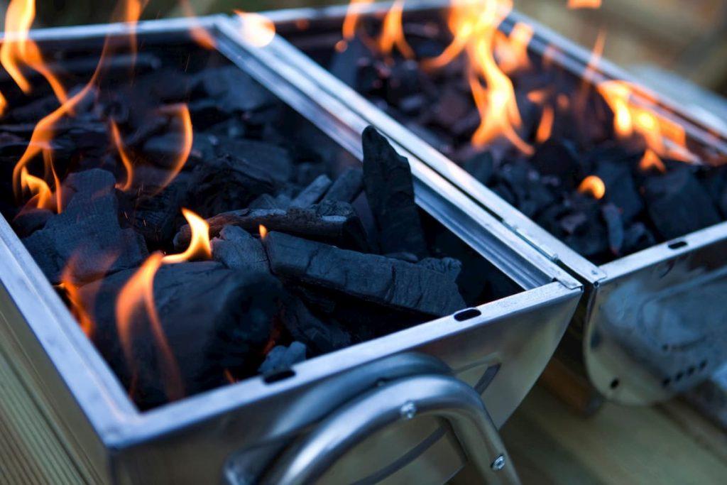 come-utilizzare-il-barbecuein-condominio