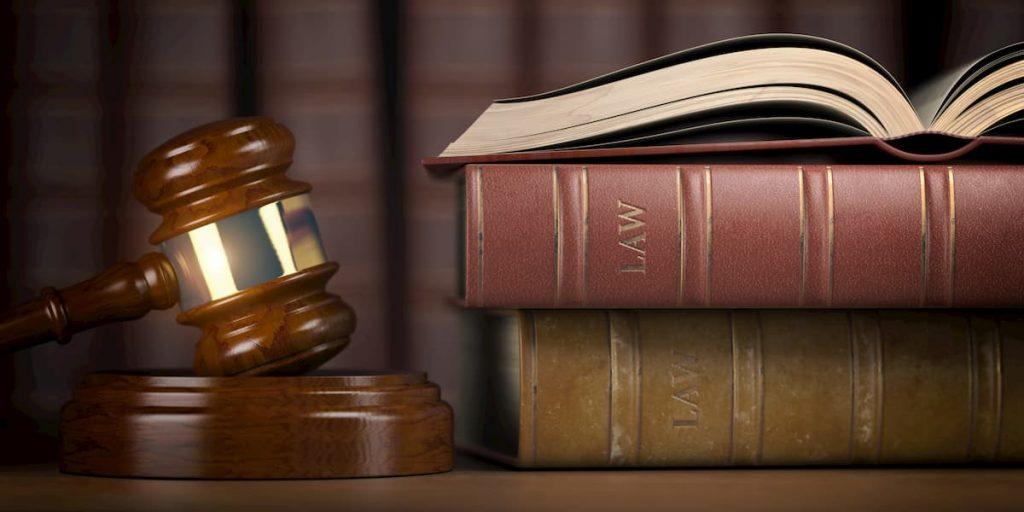 legge-condominiale