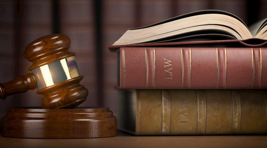Legge condominiale: doveri e diritti del condominio