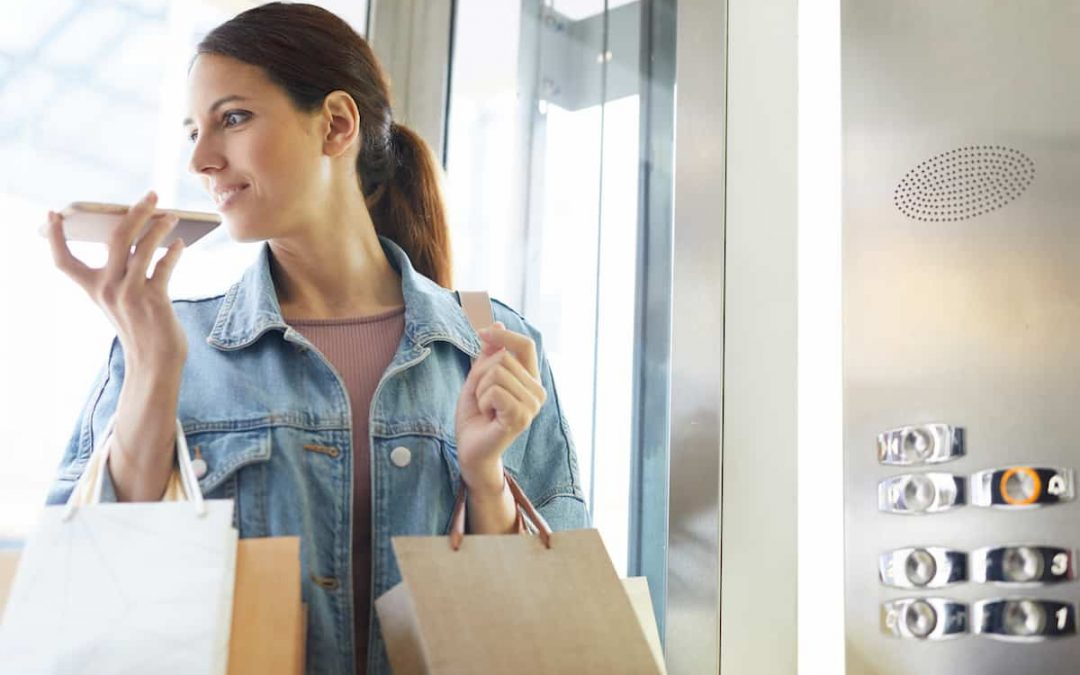 Ripartizione spese ascensore in condominio: chi paga di più?