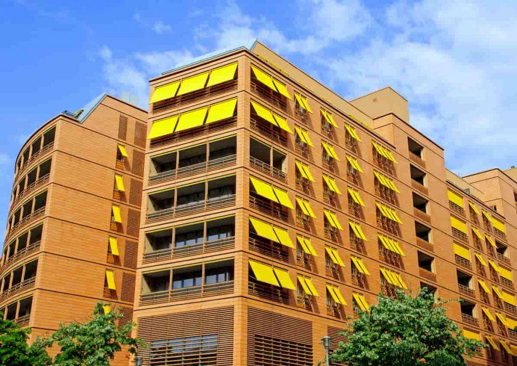 tende-per-balcone