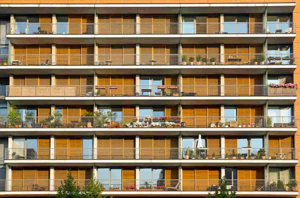 tendeper-balcone