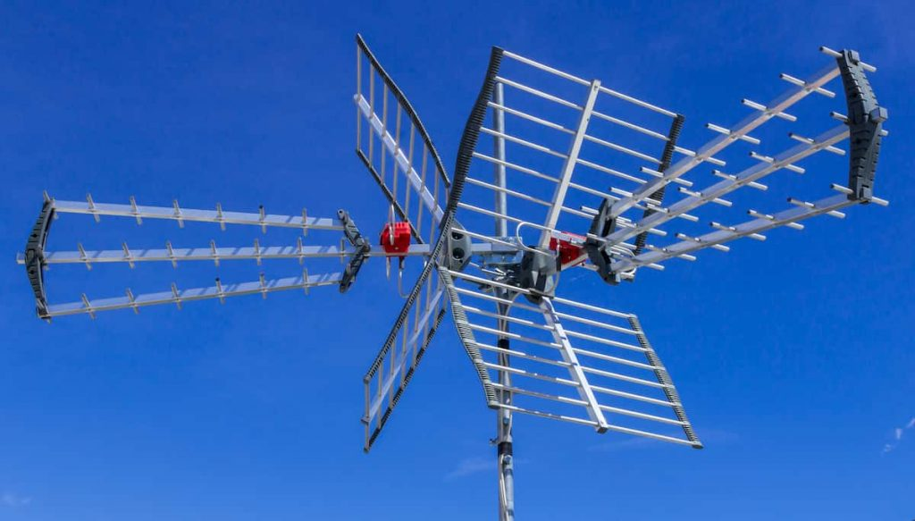 antenna-centralizzata-in-condominio