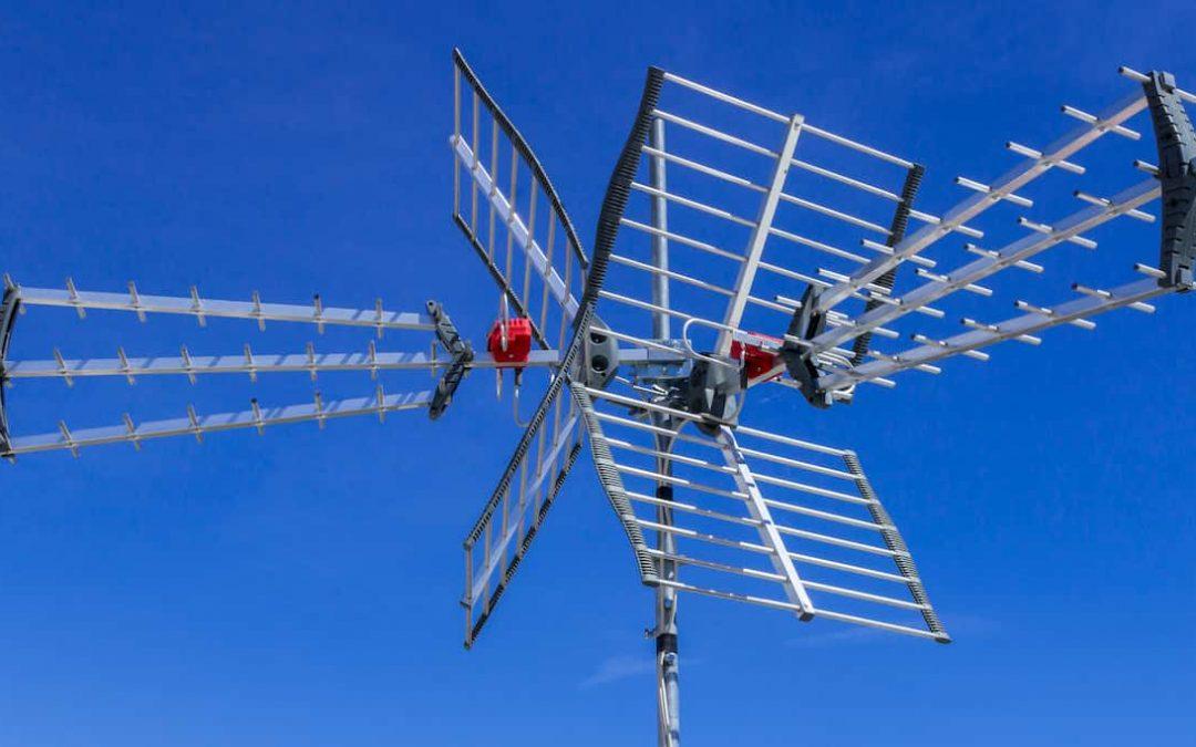 Antenna centralizzata in condominio o autonoma in casa propria? Vantaggi e costi