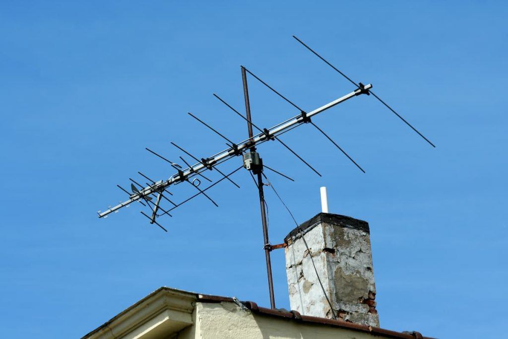 antenna-centralizzata-incondominio