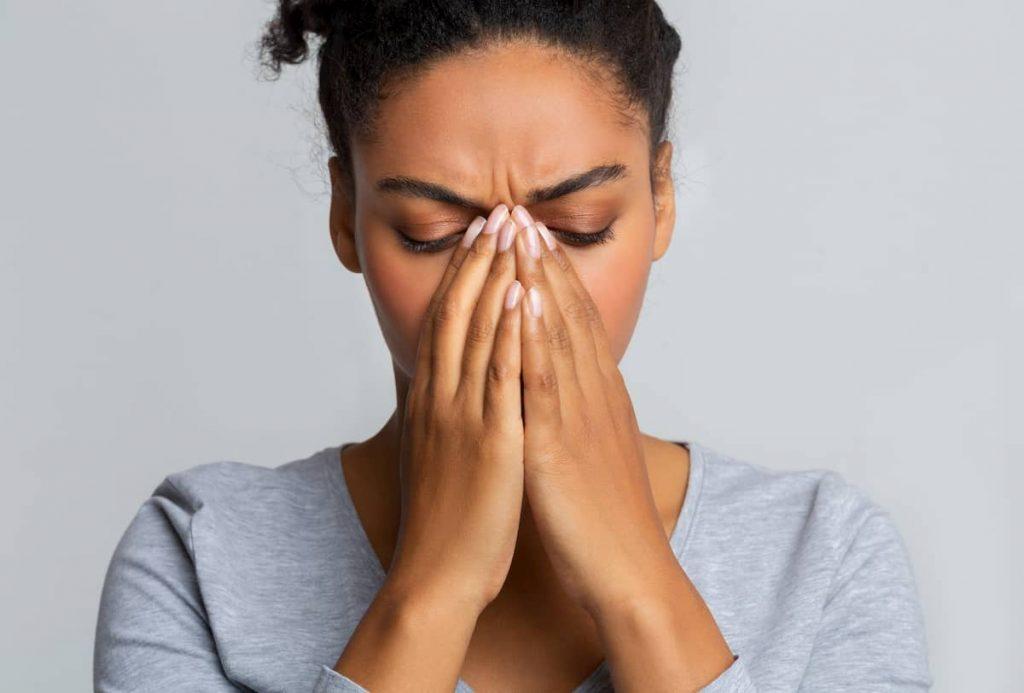 molestie-olfattive-incondominio