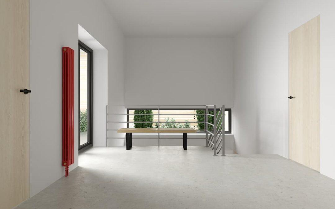 Pianerottolo condominiale: cosa si può lasciare fuori la porta di casa e cosa invece è vietato