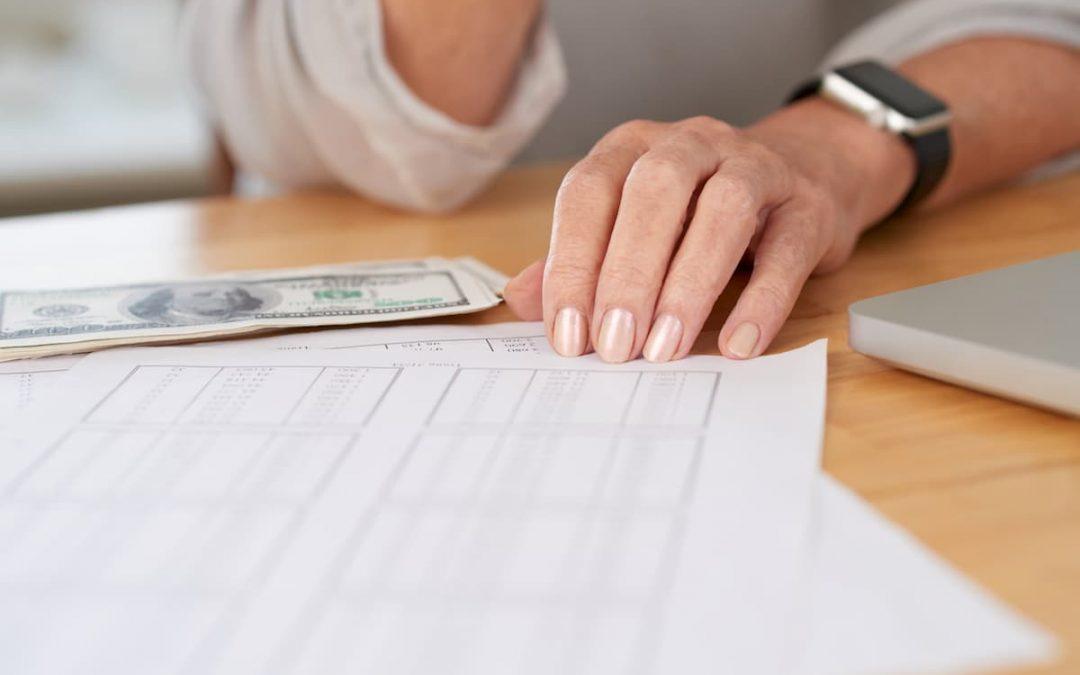 Spese condominiali arretrate: chi paga mentre la casa è in fase di compravendita