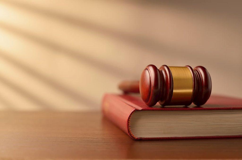 la-natura-giuridica-del-condominio