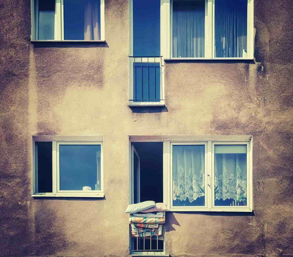 getto-pericoloso-di-cose-in-condominio