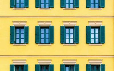 Sostituzione caldaia condominiale: come ripartire le spese