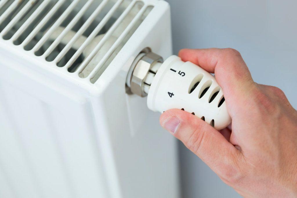 Impianto-autonomo-di-riscaldamento-in-condominio
