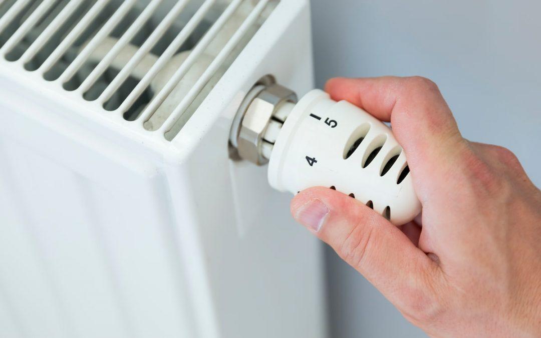 Impianto autonomo di riscaldamento in condominio: come richiedere il distacco da quello centralizzato