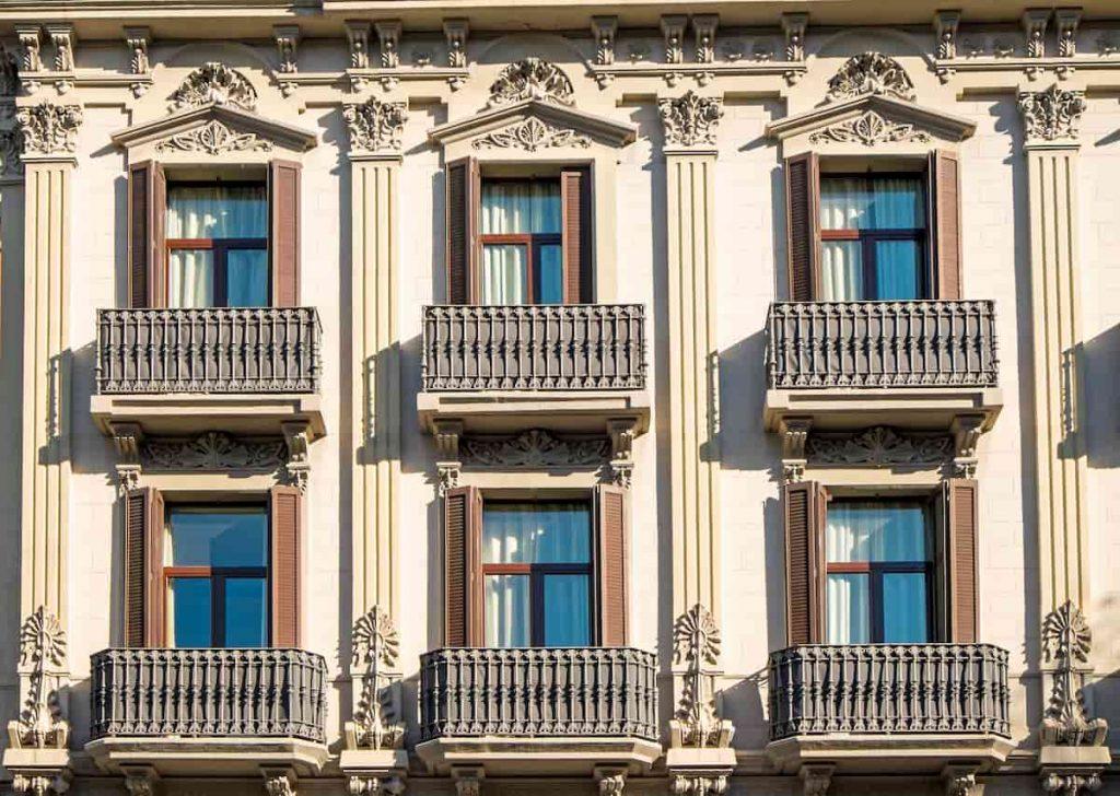 balconi-aggettanti