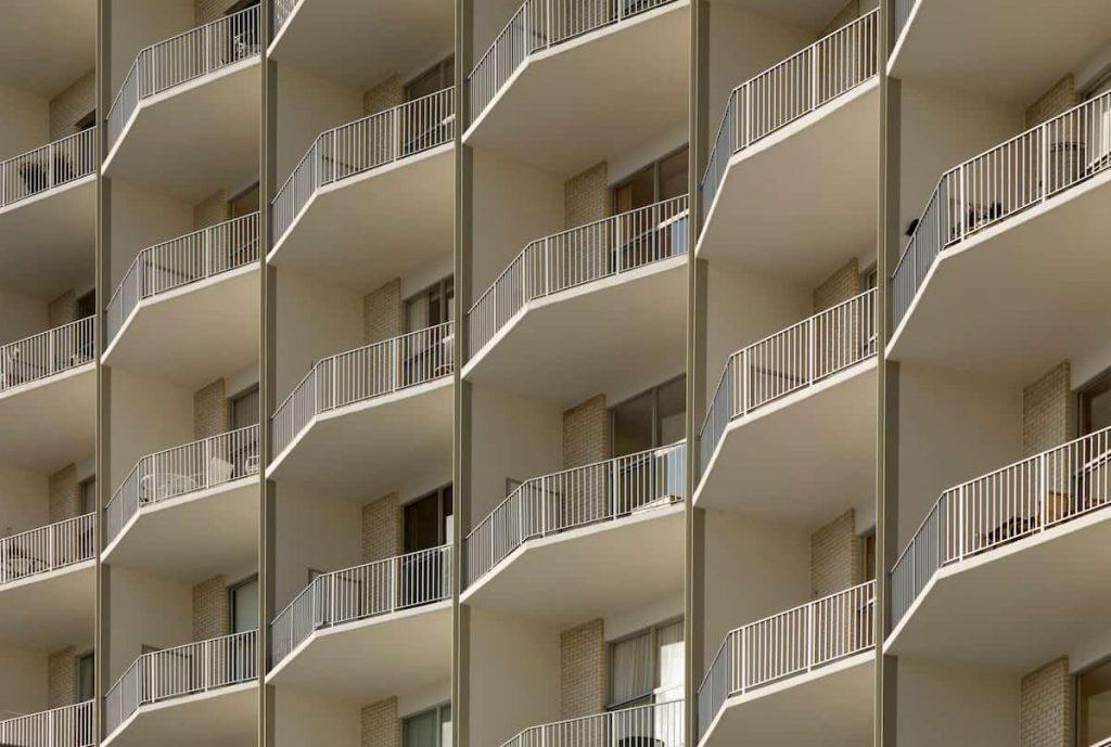 balconi-incassati