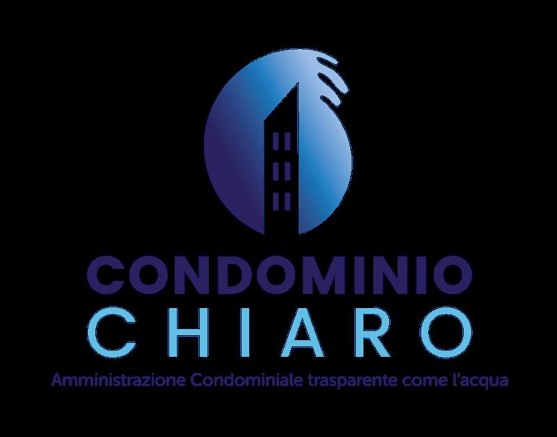 gestioni-condominiali-a-roma