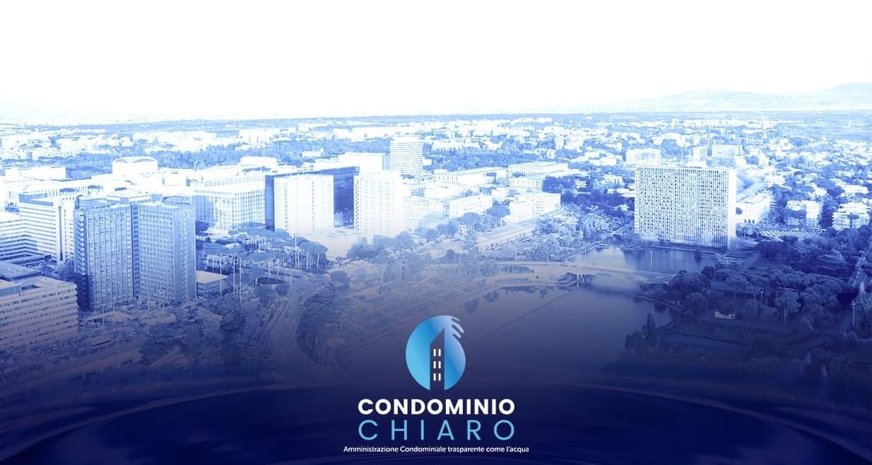 preventivo-amministratore-condominio-roma
