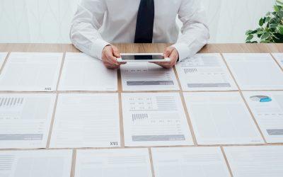 Costi diretti e indiretti in condominio: quali sono e come vengono ripartiti