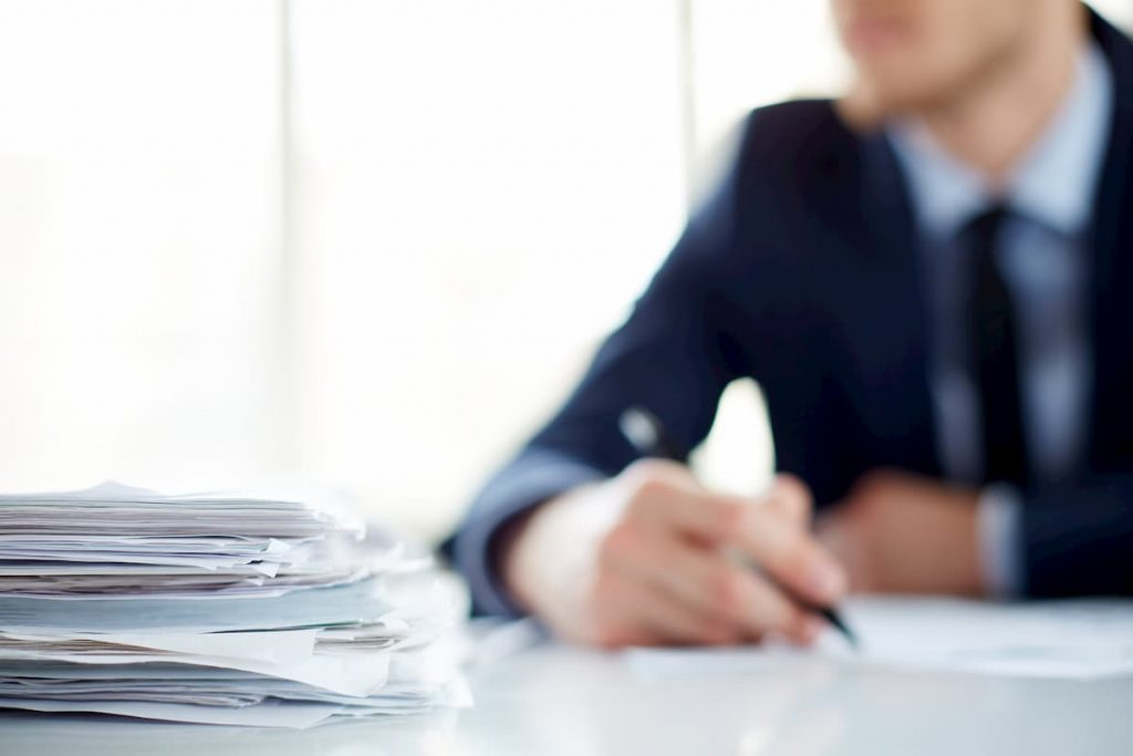 documenti-contabili-in-condominio