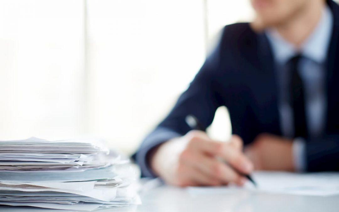Documenti contabili in condominio: quali sono e a cosa servono