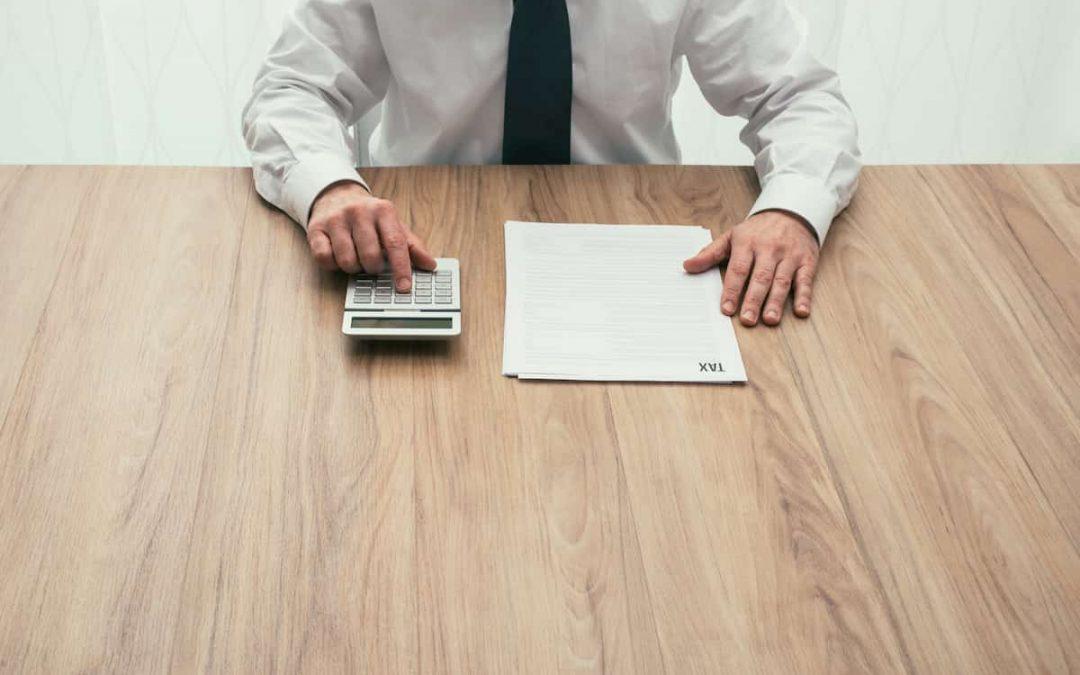 Ripartizione delle spese condominiali tra inquilino e proprietario
