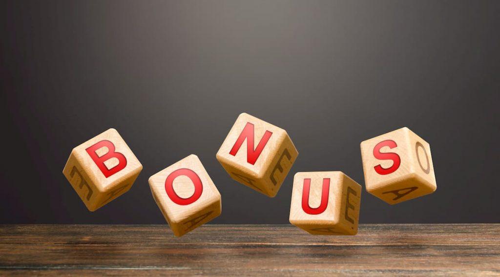 bonus-110condominio