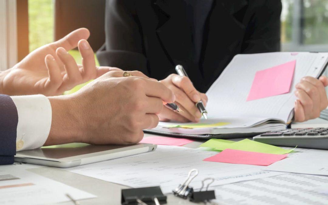 Gestione Condominio: cosa sono la gestione contabile e la gestione fiscale