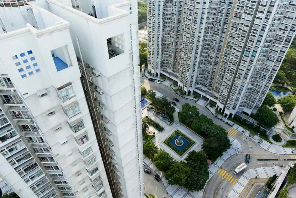 chiusura-balcone-in-condominio