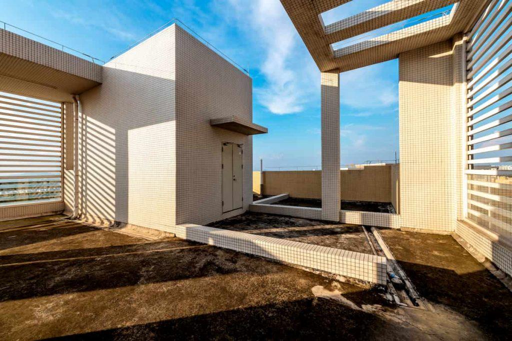 lastrici-solari-in-condominio