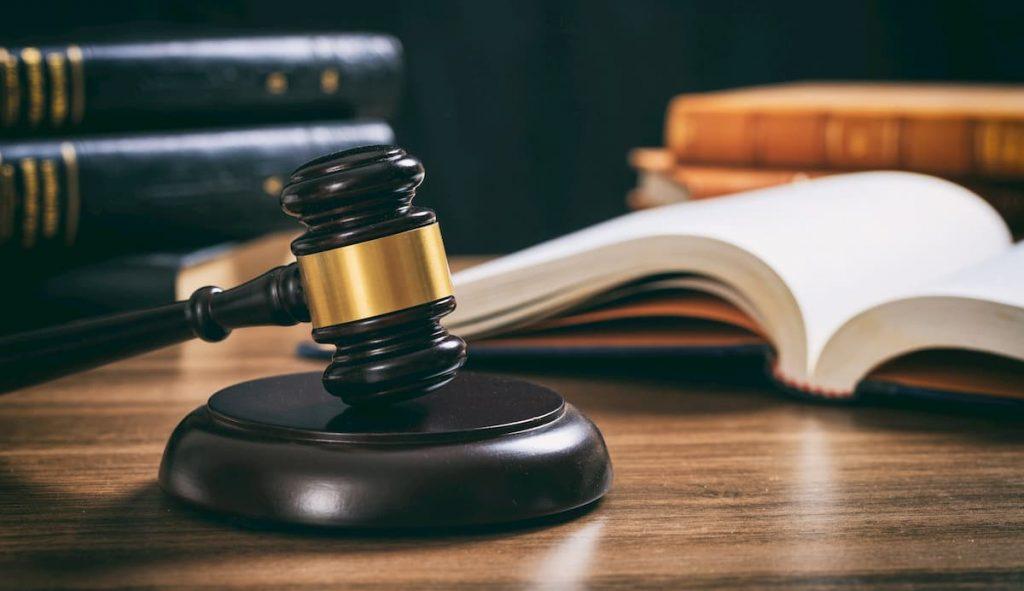 legge-220-del-2012-riforma-condominio