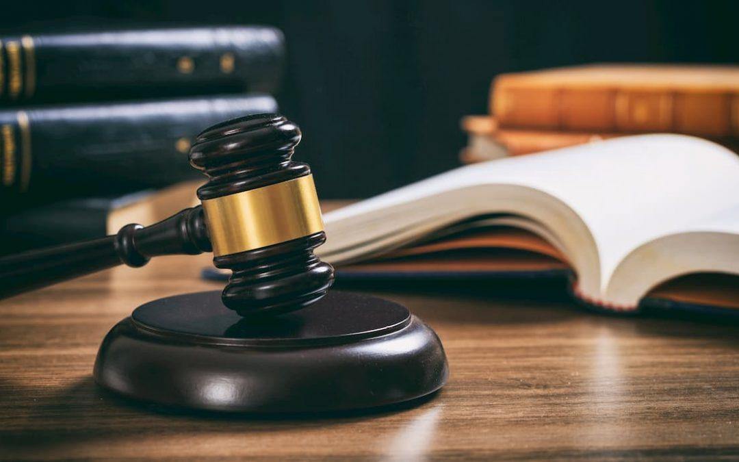 Legge 11 dicembre 2012 n 220: cosa ha modificato questa legge in condominio