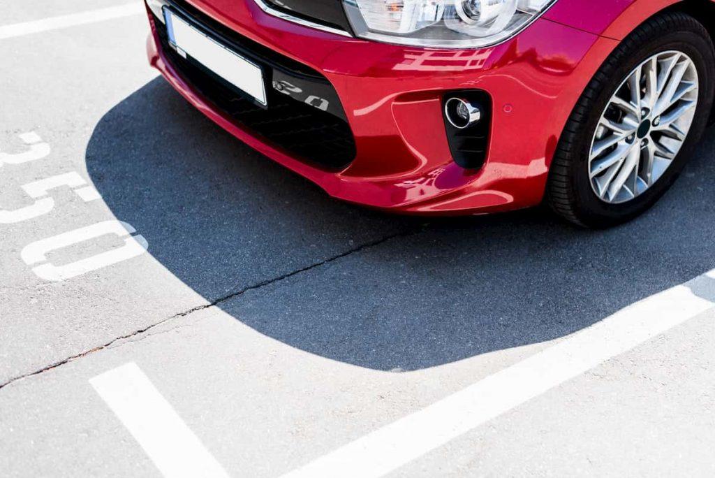 parcheggio-condominiale-regole
