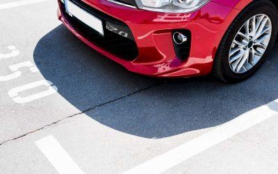 Parcheggio condominiale: cosa dicono il regolamento condominiale ed il Codice civile