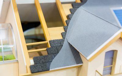 Isolamento termico in condominio: come richiederlo e accedere al super bonus