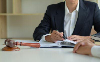 Codice civile in condominio: quali sono gli articoli a cui si fa riferimento