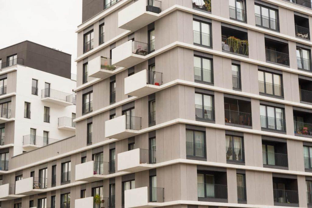 codice-civile-in-condominio