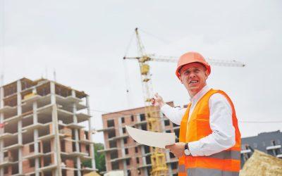 Consolidamento antisismico: come ristrutturare il proprio condominio e metterlo in sicurezza