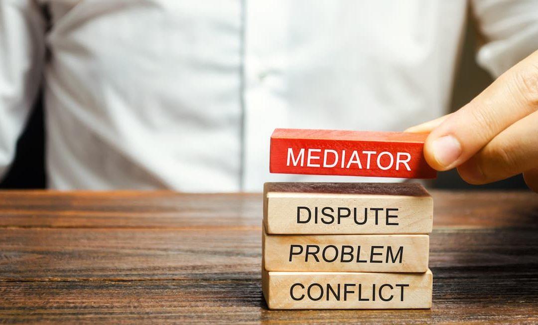 Problemi condominiali: quando serve l'intervento di un avvocato