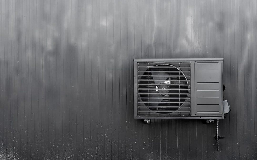 Dove posizionare il motore del condizionatore: è possibile sulla parete condominiale?