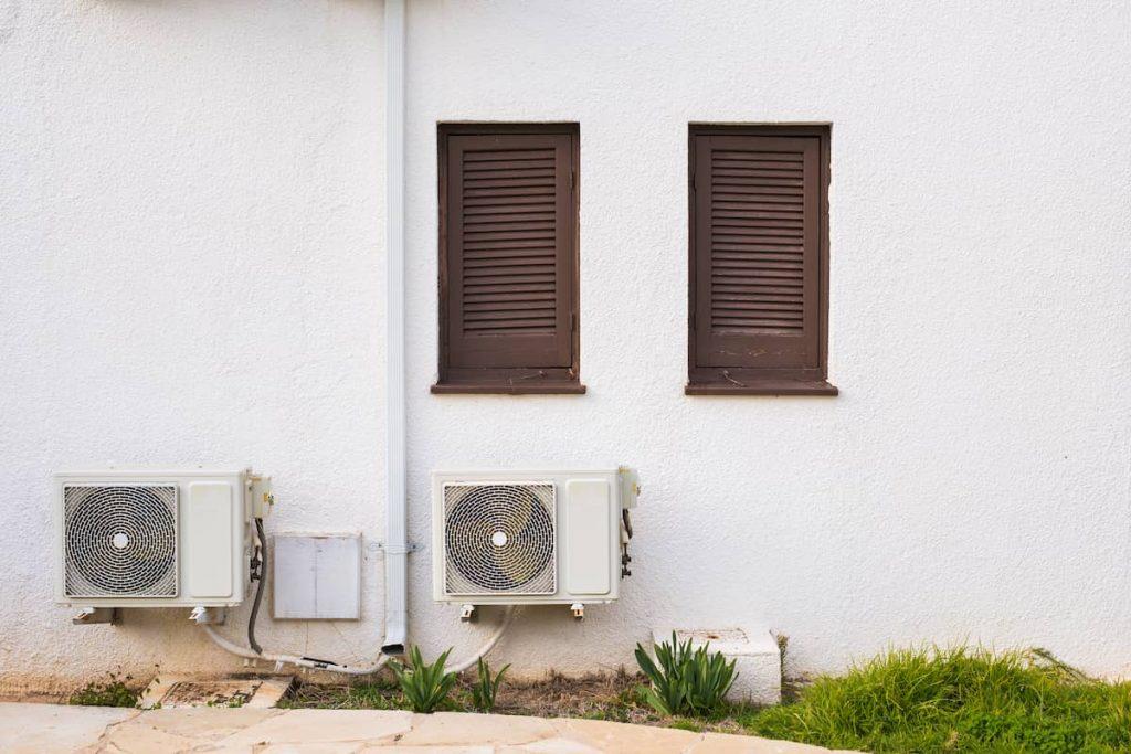 motore-aria-condizionata-in-condominio
