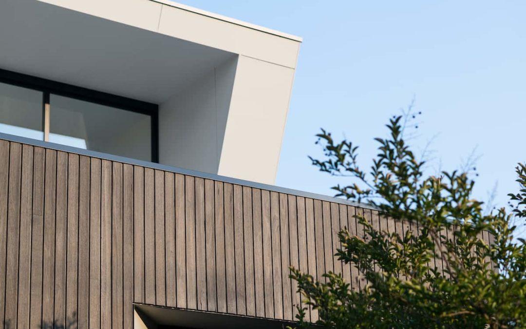 Fornitori del condominio: quali servizi occorrono in un condominio e chi sceglie i fornitori