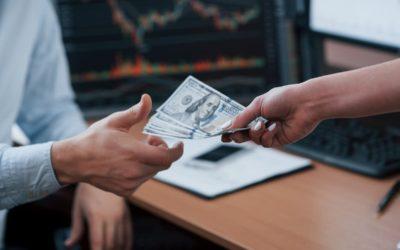 Rate condominiali: le spese del condominio si possono pagare presso lo studio dell'amministratore?