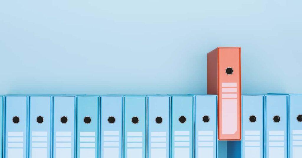 diritto-di-accesso-ai-documenti-amministrativi